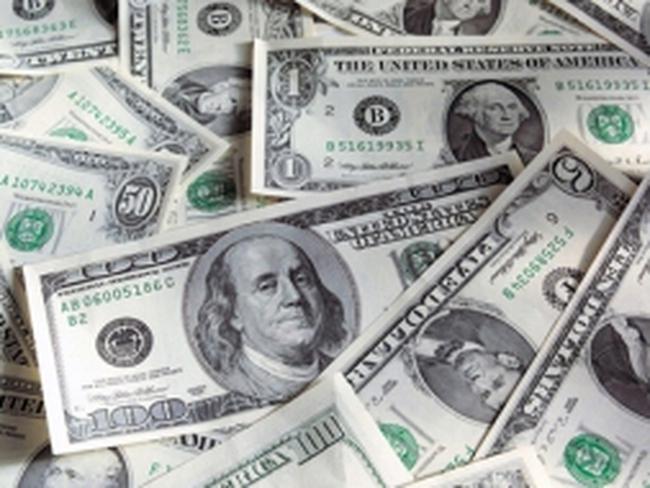 Obama 'tạo' thêm 1 triệu triệu phú Mỹ