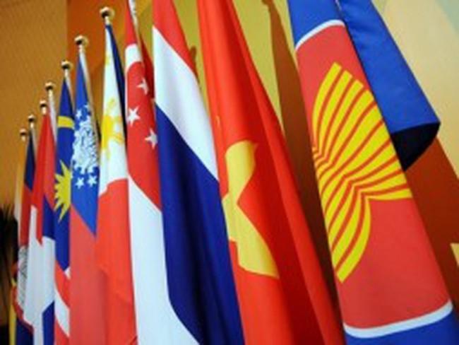 Kế hoạch hợp nhất kinh tế của ASEAN là quá tham vọng?