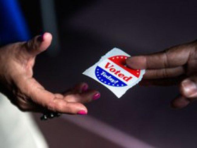 Bầu cử Mỹ: Ông Obama chiếm ưu thế, theo các mạng xã hội?