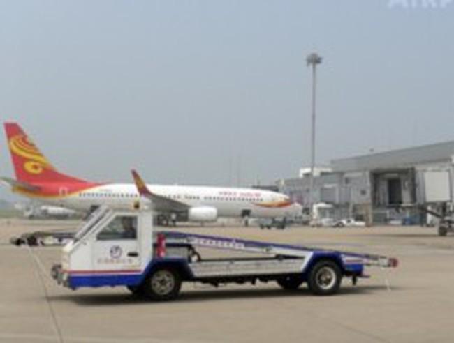Hàng không Trung Quốc nếm trái đắng vì mở rộng ồ ạt