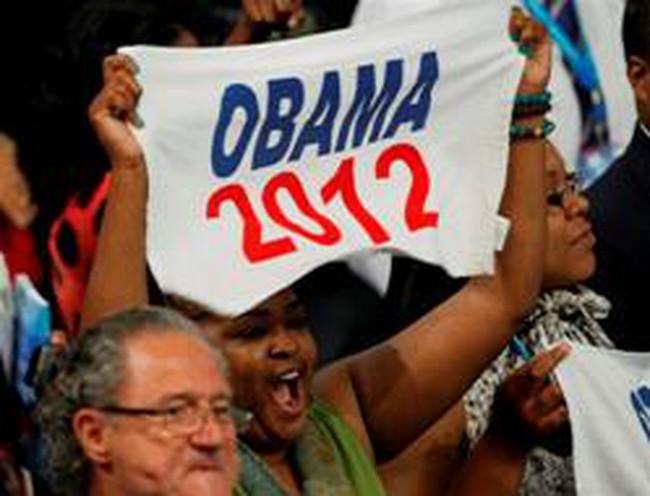 Ông Obama đã làm được gì trong nhiệm kỳ thứ nhất?