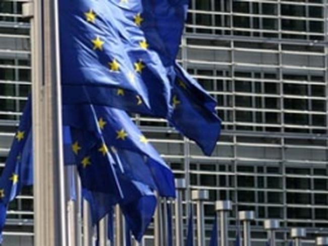 Khủng hoảng nợ ở Eurozone đang xấu hơn dự báo