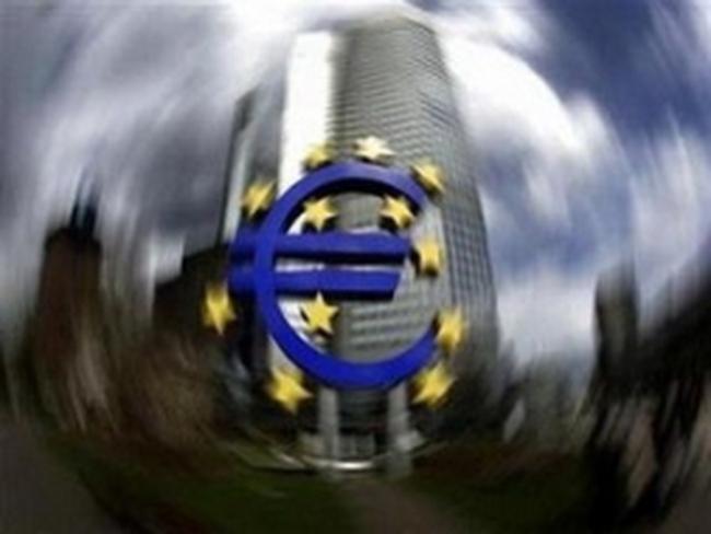 Italy và Pháp kêu gọi thiết lập hệ thống minh bạch