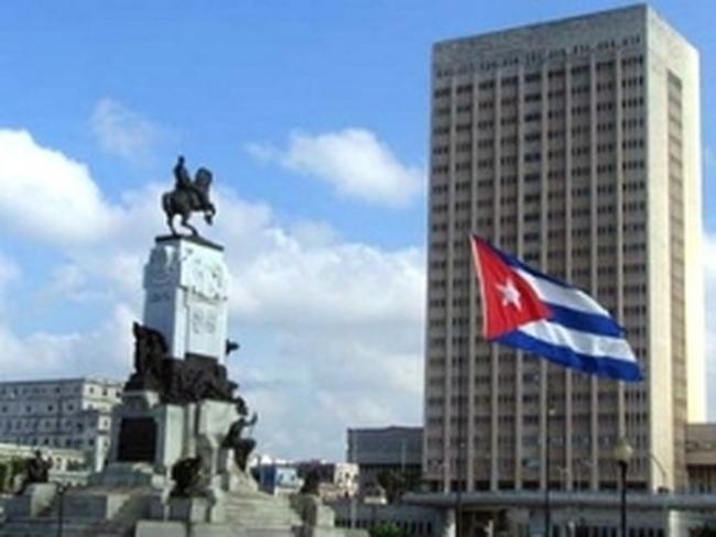 Cuba sẽ tiếp tục mở rộng mô hình kinh tế tự doanh