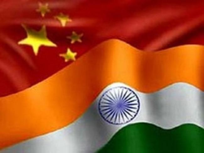 Tăng trưởng kinh tế Ấn Độ, Trung Quốc sẽ vượt G-7