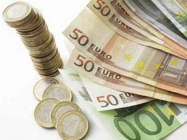 EU thất bại trong đàm phán về ngân sách năm 2013