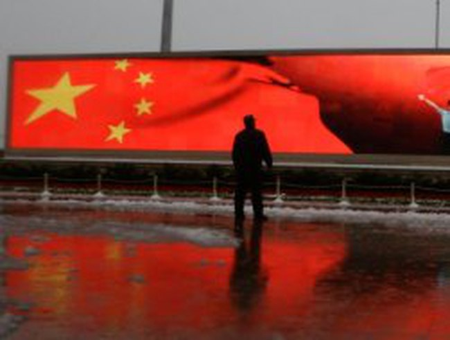 Trung Quốc đã thay đổi như thế nào trong 10 năm qua ?