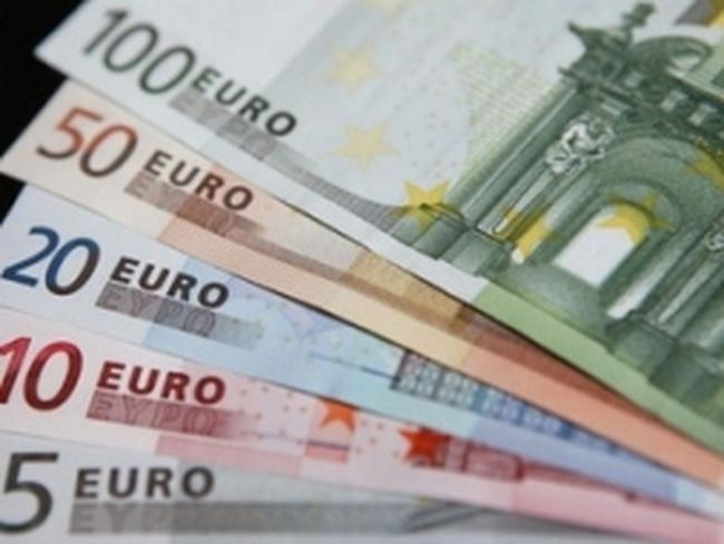 Khủng hoảng Eurozone bắt đầu lan sang Đức, Pháp
