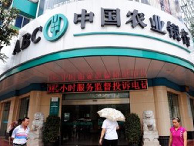 Trung Quốc: Chuyển giao quyền lực ảnh hưởng như thế nào đến các ngân hàng?