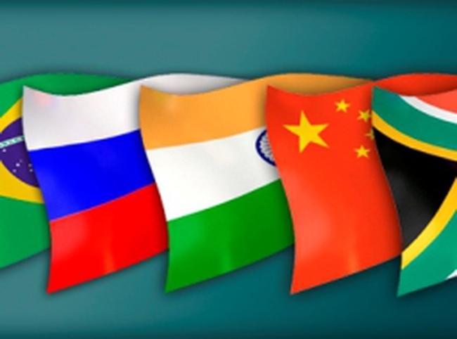 BRICS muốn thành lập quĩ tiền tệ riêng làm đối trọng với IMF/WB