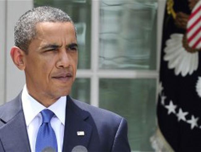 Mỹ dỡ lệnh cấm nhập khẩu từ Myanmar