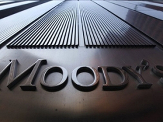 Moody's hạ dự báo tăng trưởng của các nước G20