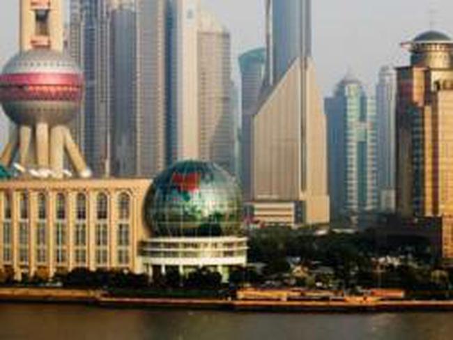Kinh tế Trung Quốc qua 3 nhiệm kỳ chủ tịch nước