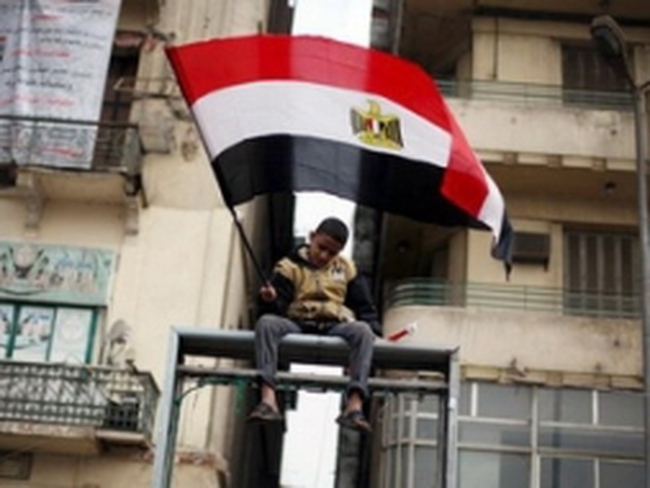 EU thông qua hỗ trợ tài chính 5 tỷ euro cho Ai Cập