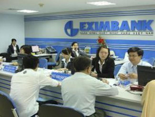 S&P xếp hạng tín dụng Eximbank ở mức B+