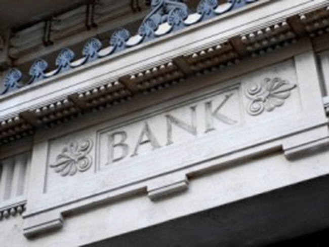 Chuẩn Basel: Các ngân hàng cần nhiều hay ít vốn?