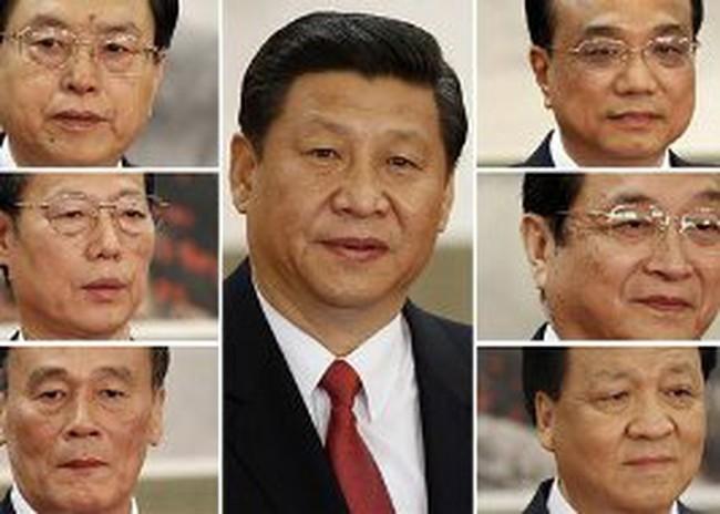 Trung Quốc: Một thế hệ lãnh đạo thấu hiểu dân