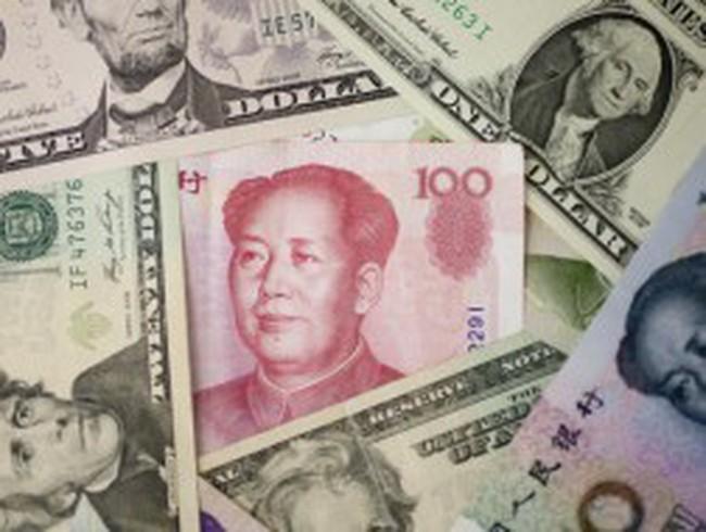 Trung Quốc tiến tới cải cách khả năng chuyển đổi của đồng nhân dân tệ