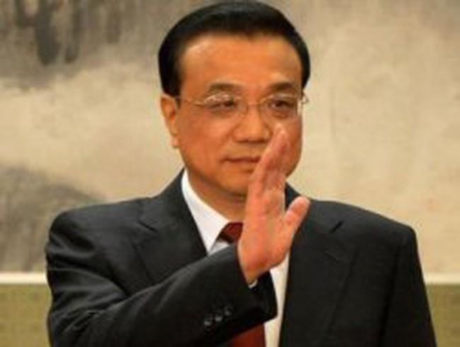 Chiến lược kinh tế của ứng viên thủ tướng Trung Quốc