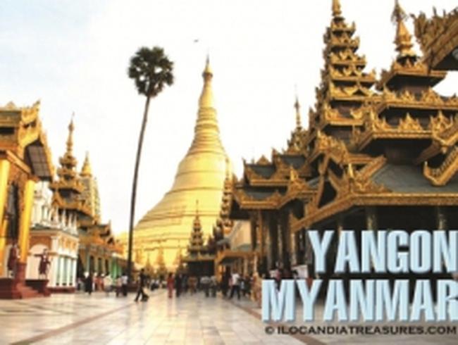 Đầu tư vào Myanmar: Vẫn phải thận trọng