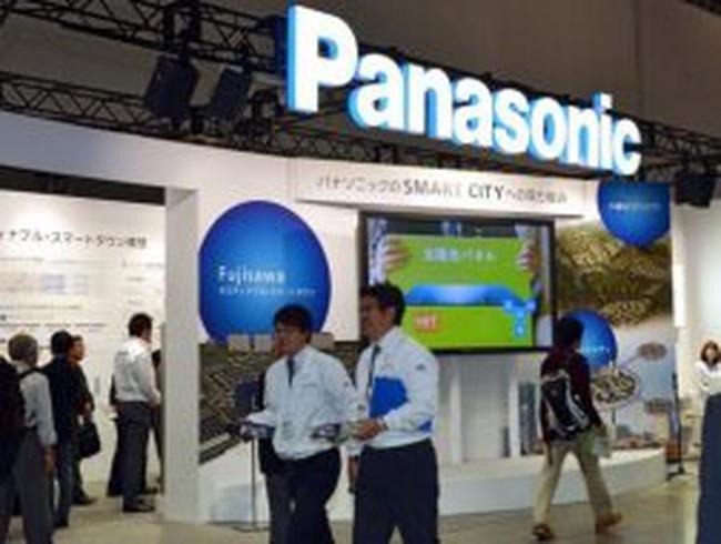 Sony, Panasonic bị xếp hạng tín nhiệm 'rác'