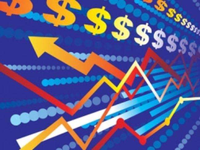 Nền kinh tế nào tăng trưởng mạnh nhất kể từ năm 1980?