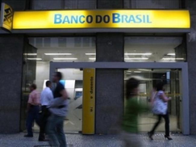 Cựu Chủ tịch ngân hàng nhà nước Brazil bị kết án tù