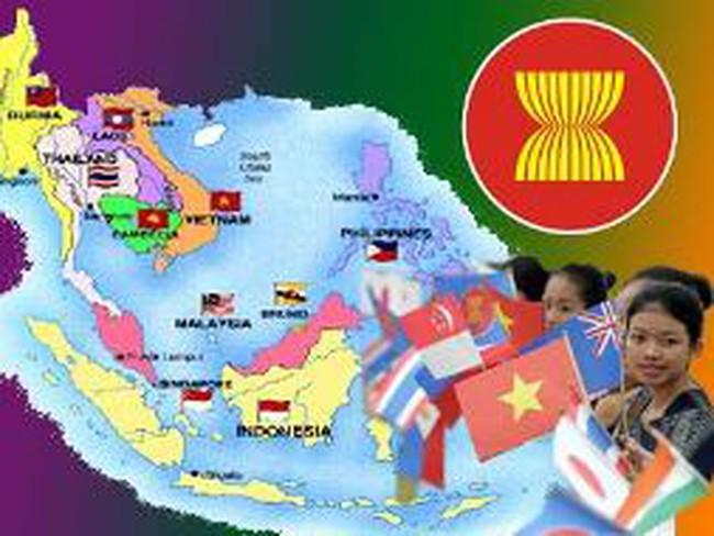 'Kinh tế Đông Nam Á đã đến lúc bùng nổ'