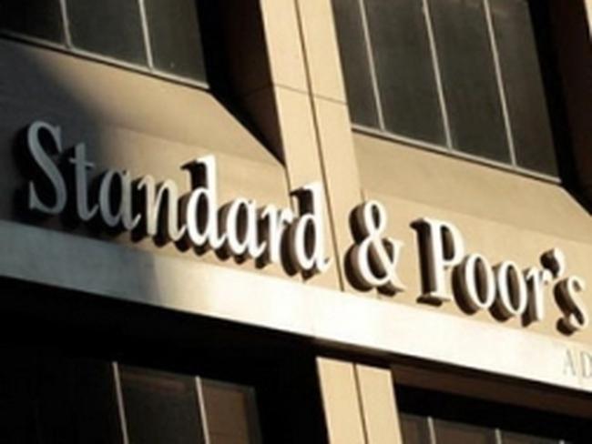 S&P hạ bậc tín nhiệm của Tây Ban Nha và Hungary