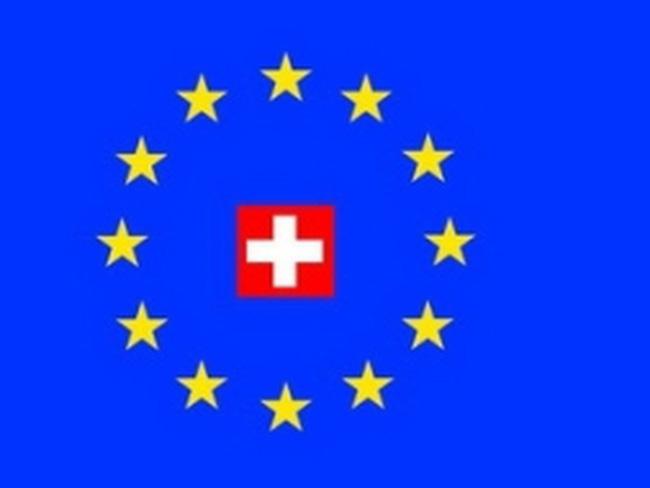 EU không còn sức hấp dẫn với người dân Thụy Sĩ