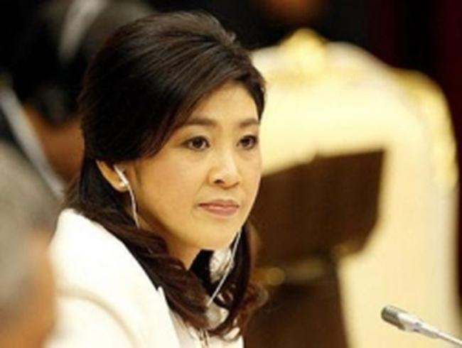 Thủ tướng Thái Lan đối mặt bỏ phiếu bất tín nhiệm