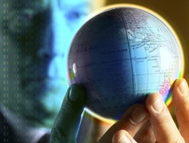 Bloomberg: Kinh tế thế giới ở trong trạng thái tốt nhất kể từ năm 2011