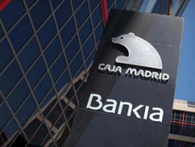 Tây Ban Nha giảm hàng nghìn nhân lực ngân hàng