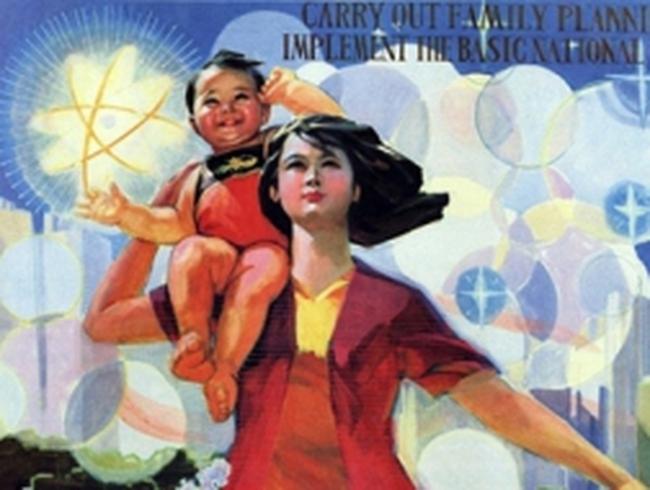 Trung Quốc có thể mở rộng việc cho sinh 2 con