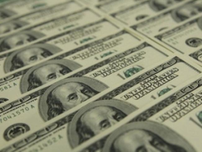 Mỹ có thể cạn ngân sách nếu không tăng trần vay nợ