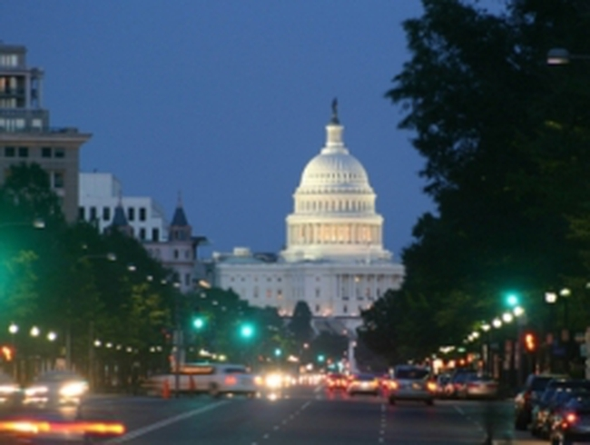 Điểm mặt 5 thành phố giàu nhất nước Mỹ
