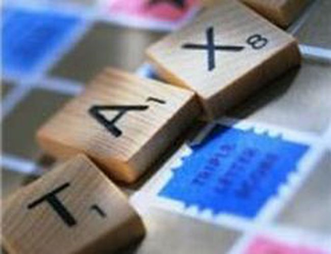 Đánh thuế các công ty đa quốc gia như thế nào cho đúng?