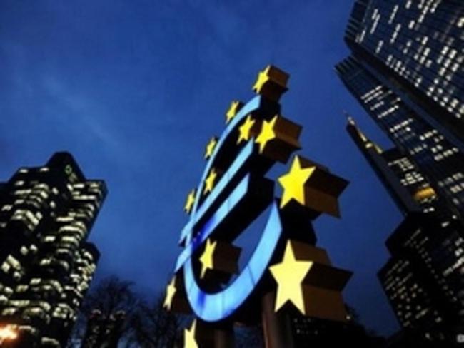 Đức thông qua khoản cứu trợ 43 tỷ euro cho Hy Lạp