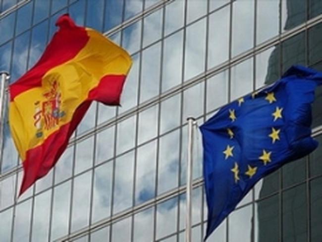 Tây Ban Nha sẽ không thể giảm thâm hụt ngân sách