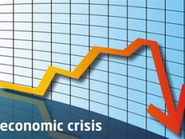 Goldman Sachs: Khủng hoảng sẽ kết thúc vào năm 2013
