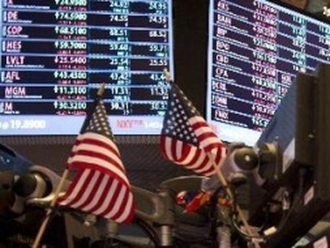 Giới chuyên gia bi quan về viễn cảnh kinh tế toàn cầu