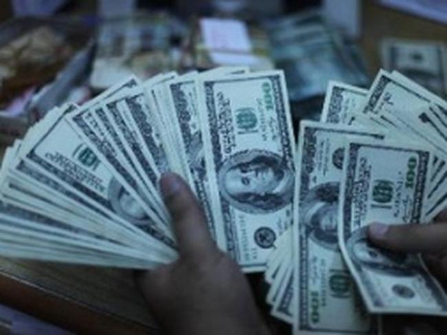 Mỹ: Điểm tích cực trong cuộc thương thảo ngân sách
