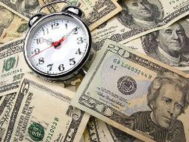 Nâng thuế đánh vào thu nhập từ vốn - Lối thoát cho ngân sách Mỹ?