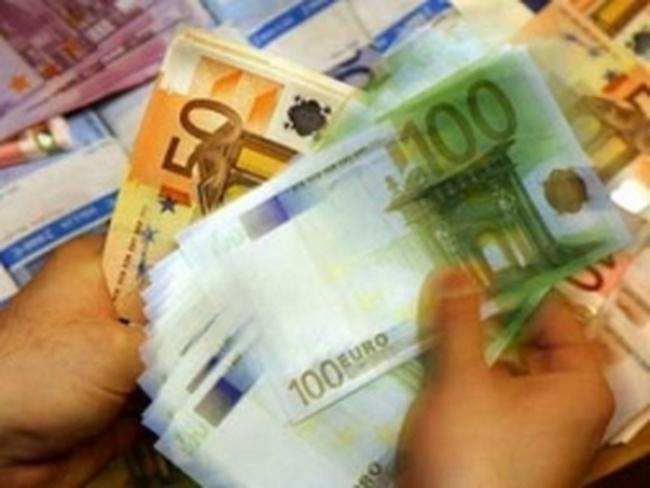Eurozone nhất trí giải ngân cứu trợ khẩn cho Hy Lạp