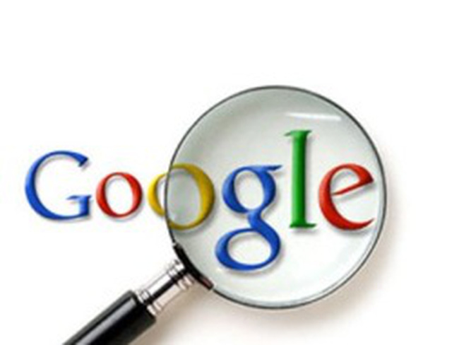 Google trốn thuế gấp đôi so với 3 năm trước