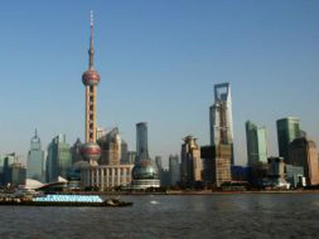 Trung Quốc: Chênh lệch giàu nghèo đứng hàng đầu thế giới