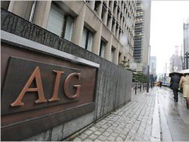Hoàn thành nhiệm vụ giải cứu AIG, chính phủ Mỹ thu về 22,7 tỷ USD lợi nhuận