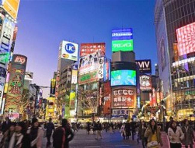 Kinh tế châu Á ra sao trong năm 2013?
