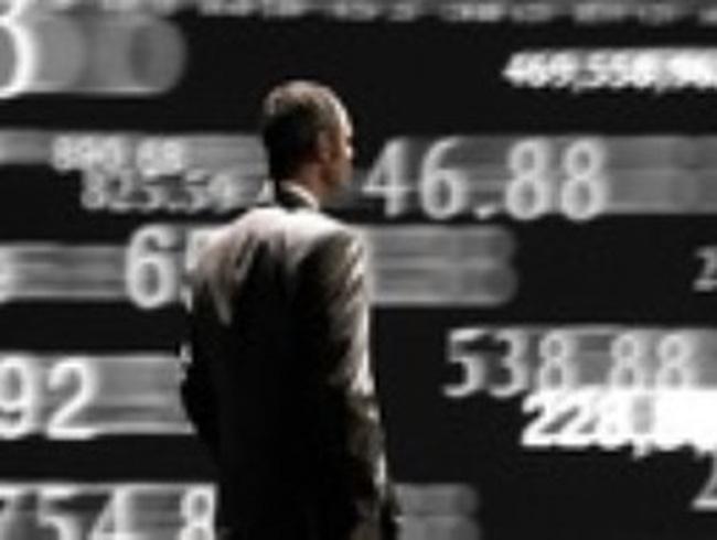 Những khoản đầu tư tốt nhất và dở nhất năm 2012