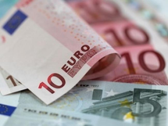 Kinh tế Hà Lan vẫn đang trong tình trạng rất u ám
